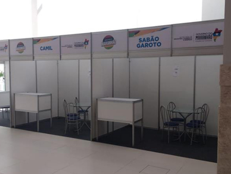 Stand-03